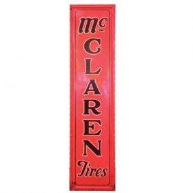 2048-McClaren Tires