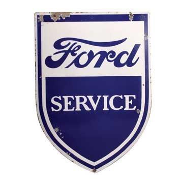 2053: 2053-Ford Service Shield