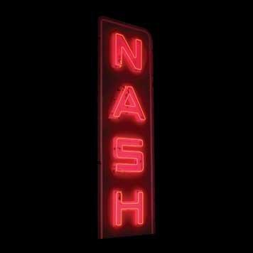 2070: 2070-Nash Neon