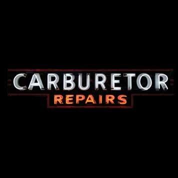 2302: 2302-Carburetor Repairs Neon
