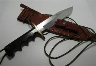 RANDALL KNIFE MODEL 14