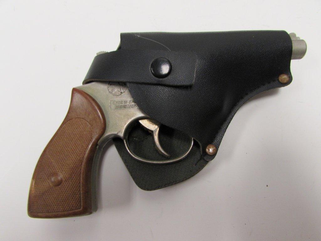 STARTER PISTOL BB GUN MARKSMAN ITALY USA - 10