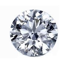 0.255ct Loose Diamond EGL(SA) Certified