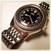 Oris Big Crown Pilot Mens Watch