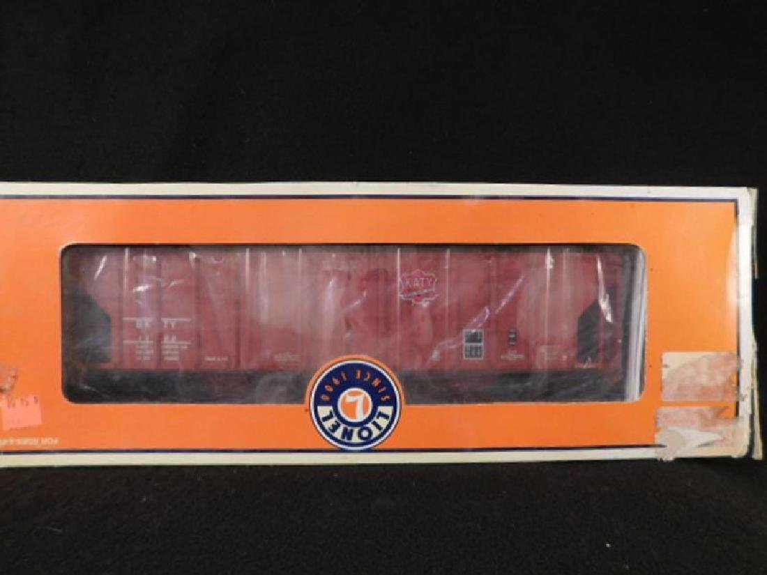LIONEL TRAIN ANTIQUES AND COLLECTIBLES (YES, WE SHIP!)
