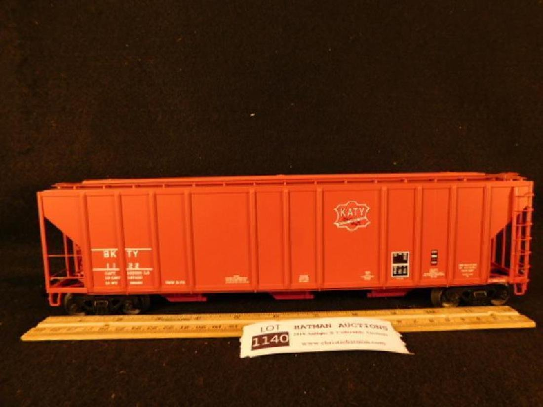 LIONEL TRAIN ANTIQUES AND COLLECTIBLES (YES, WE SHIP!) - 3