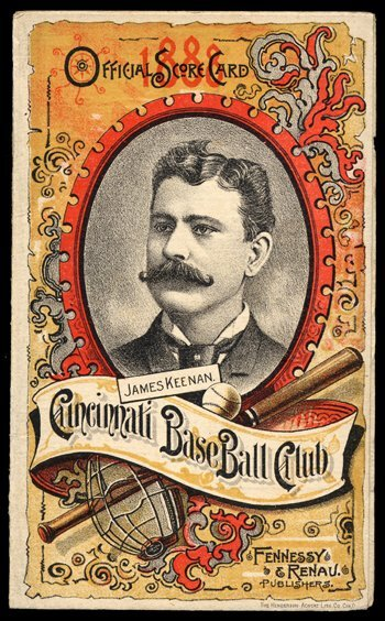 24: 1888 Cincinnati Accordion Program