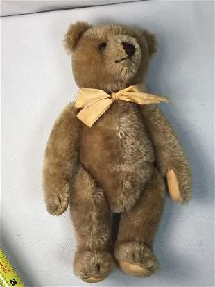 Steiff Teddy Bear .