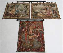 4 PC MISC LOT OF DECORATIVE ITEMS
