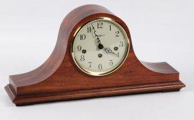 Howard Miller Dome Top Mantle Clock