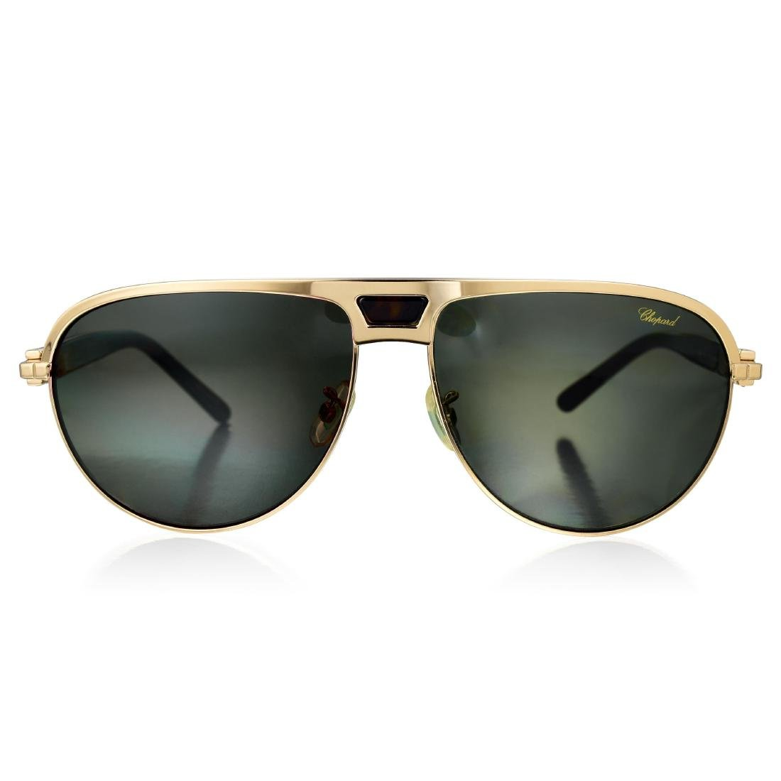 Chopard Sunglasses