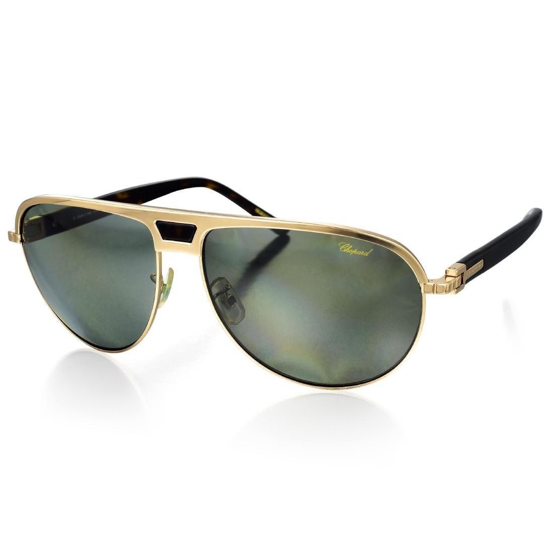 Chopard Sunglasses - 2