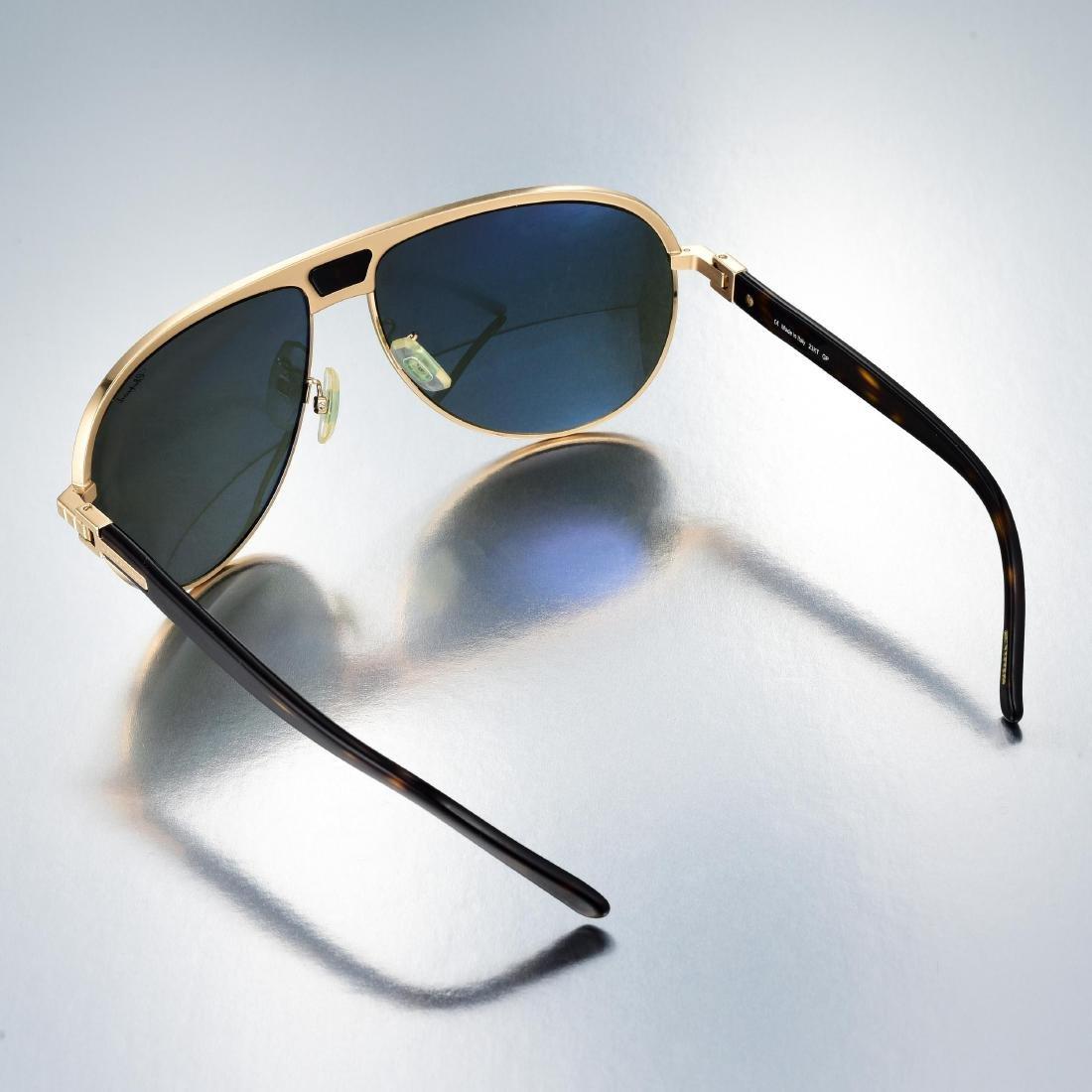 Chopard Sunglasses - 3