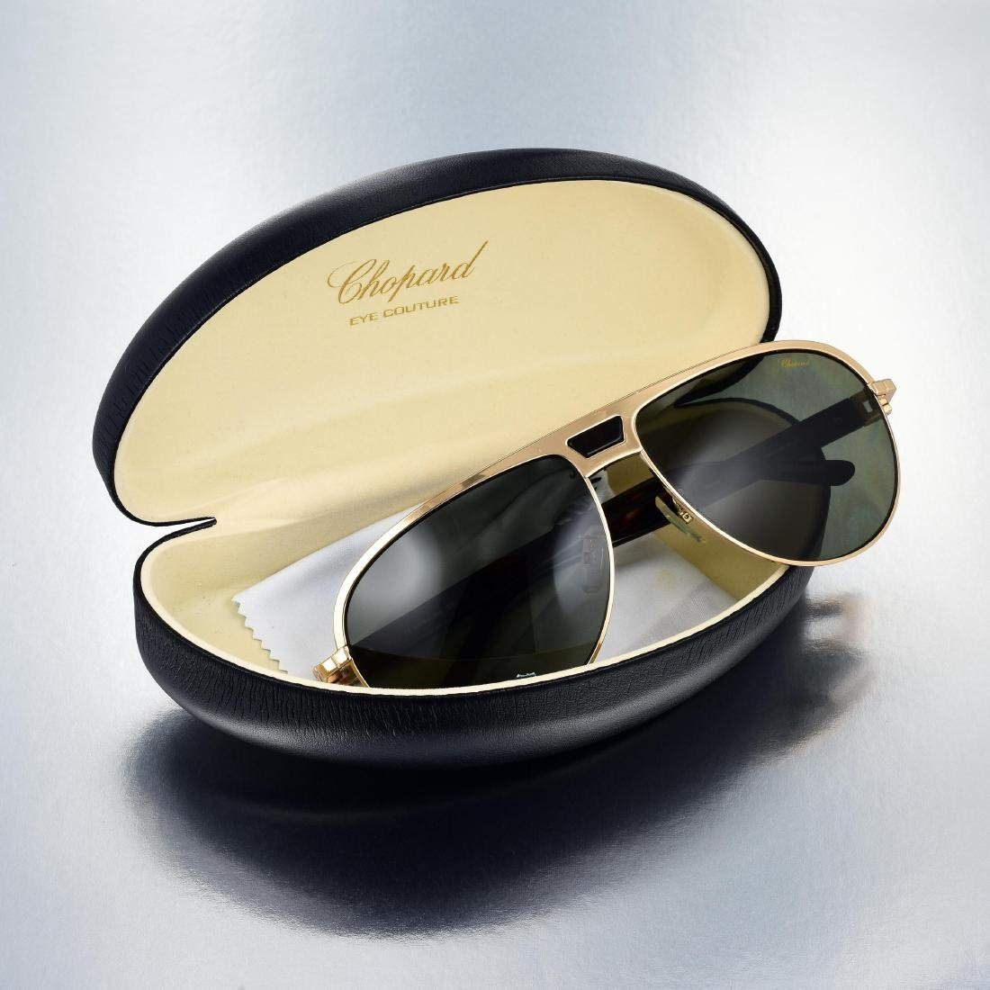 Chopard Sunglasses - 4