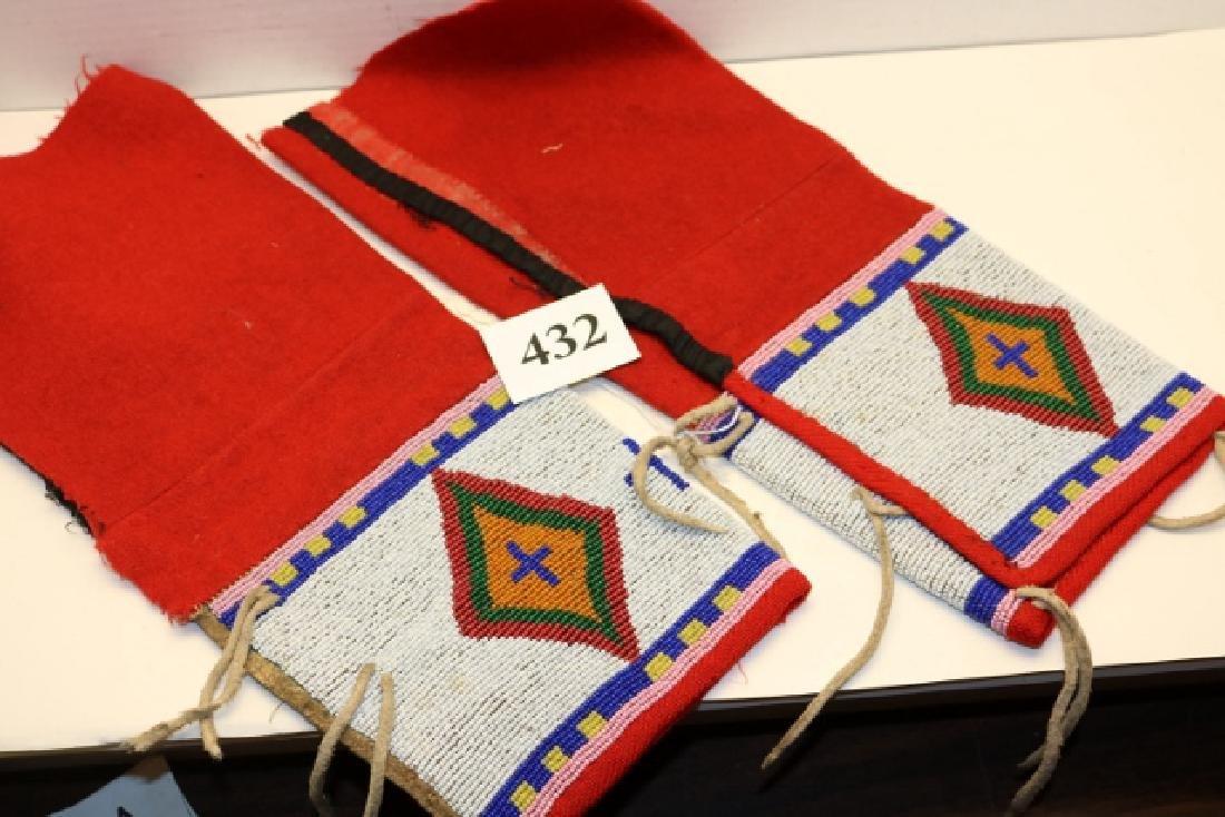 Pair Assiniboine Women's Leggings