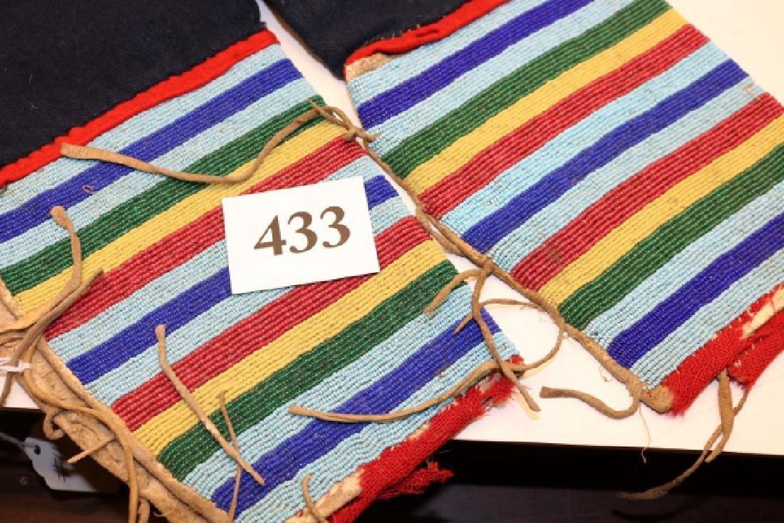 Pair Assiniboine Women's Leggings - 2