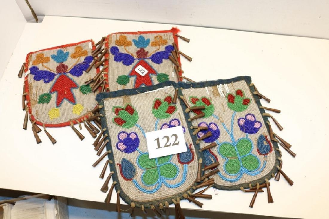 4 Drum Decorations