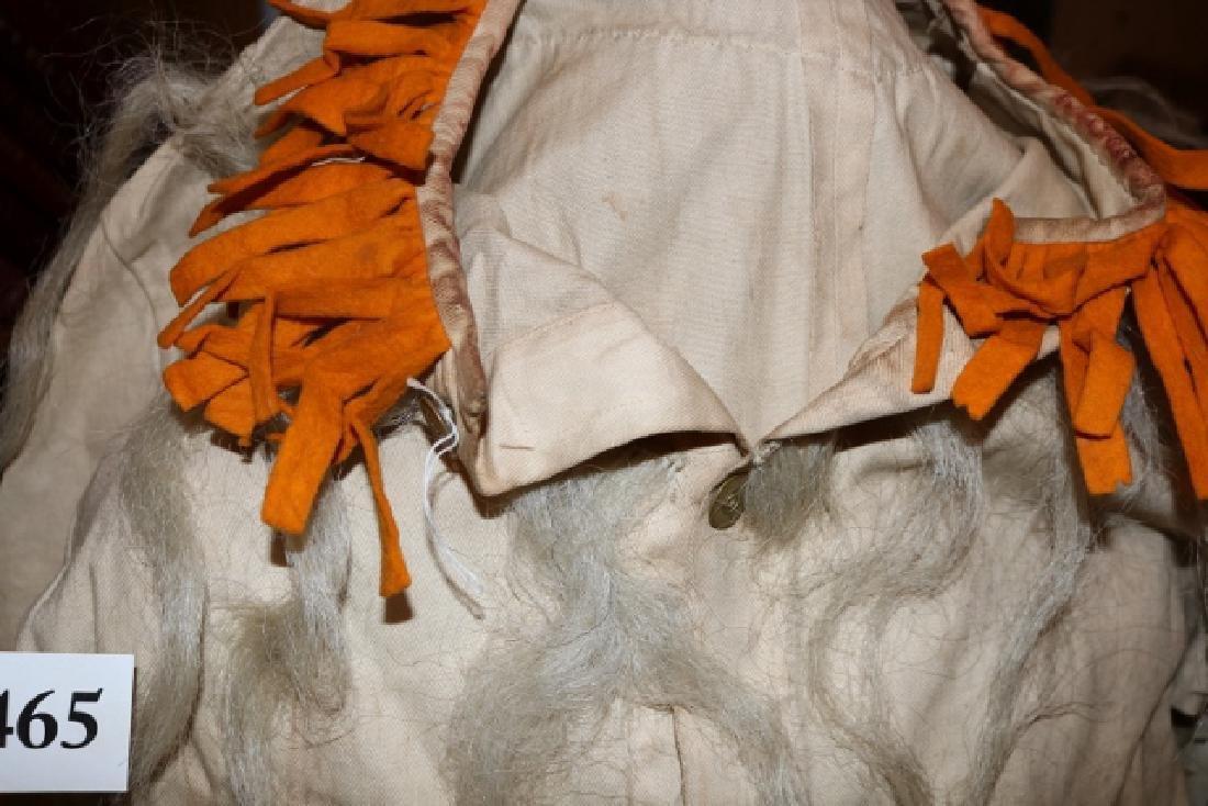 (4) 1.0.0. R.M. Costumes - 2