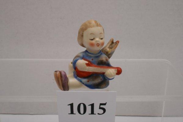 1015: Hummel Angel