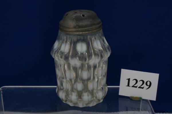 1229: Sugar Shaker