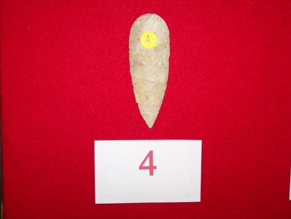 4: Cache Blade