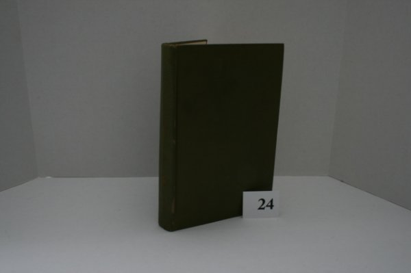 24: Book The North Alaskan Eskimo