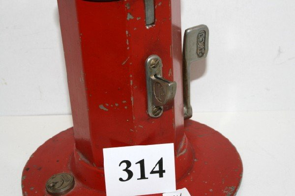 314: Lighter Fluid Dispenser - 4