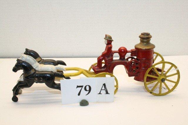 79A: Kenton Fire Pumper - 2