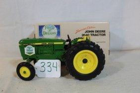 John Deere 2640 Field Of Dreams