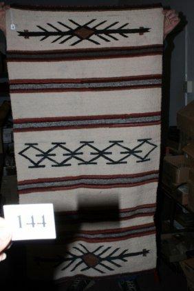 Navajo Regional Rug