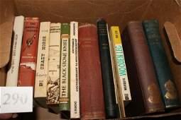 14 Hard & Soft Bound Books on Indian