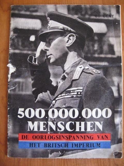 UNIQUE RARE MAGAZINE FROM 1945