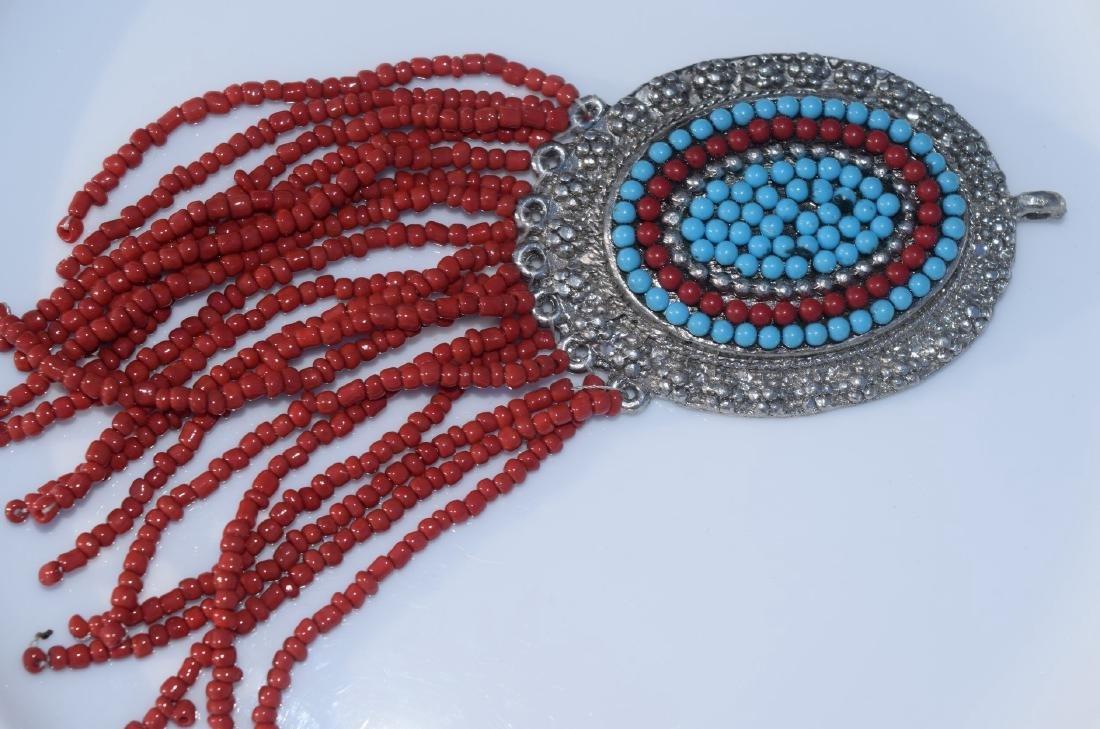 Vintage Pendant