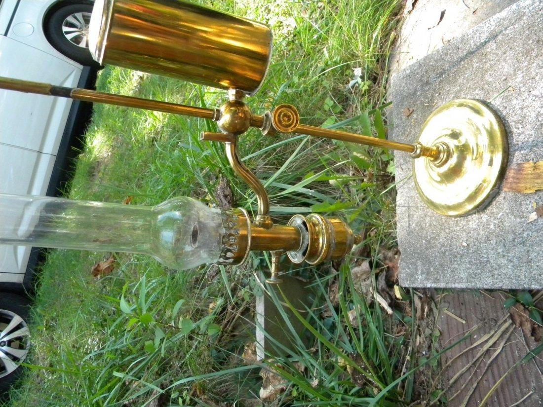 Vintage Lamp - 2