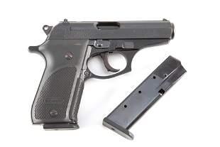 Bersa, Thunder Model, semi-automatic Pistol, .380 ACP