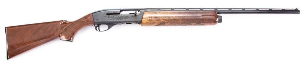High condition Remington, Model 1100, Automatic