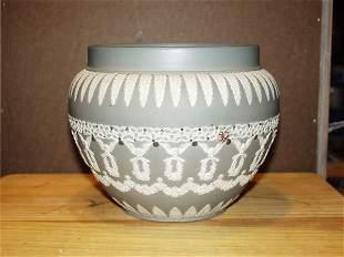 Royal Dalton Vase