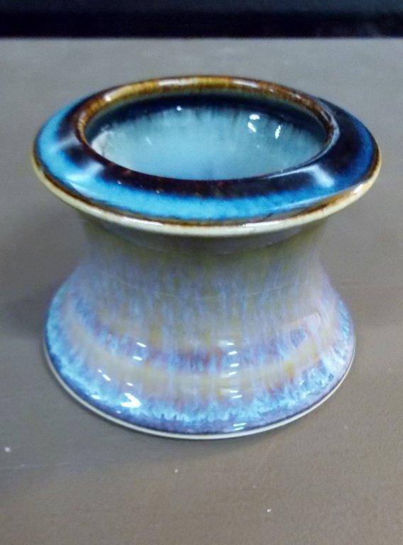 Pottery Votive #169