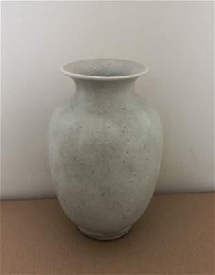 Antique Chinese RuYao Vase