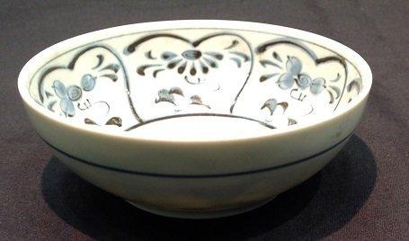 Qing-Hua Bowl
