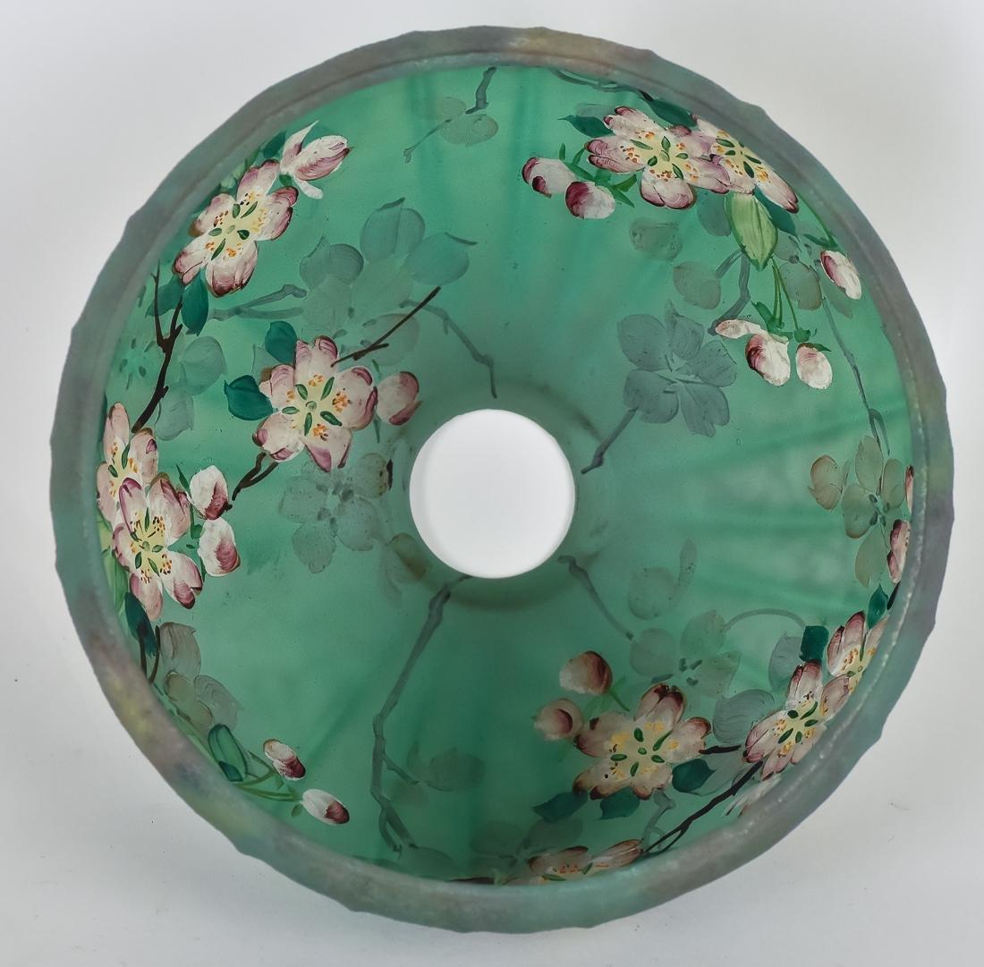 Handel Boudoir Lamp - 4