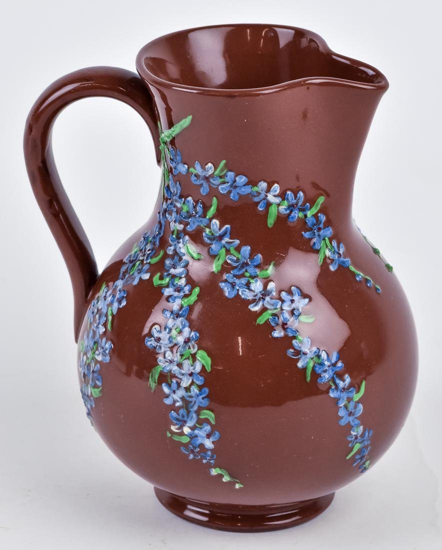 Early Rookwood Pitcher