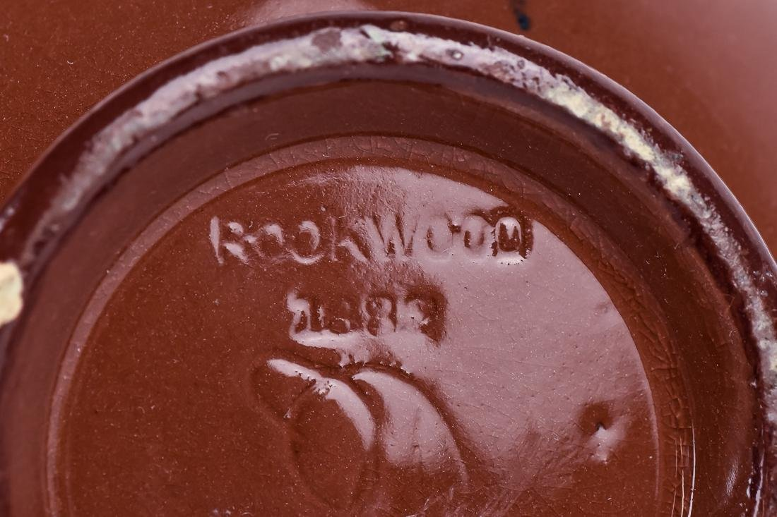 Early Rookwood Pitcher - 5