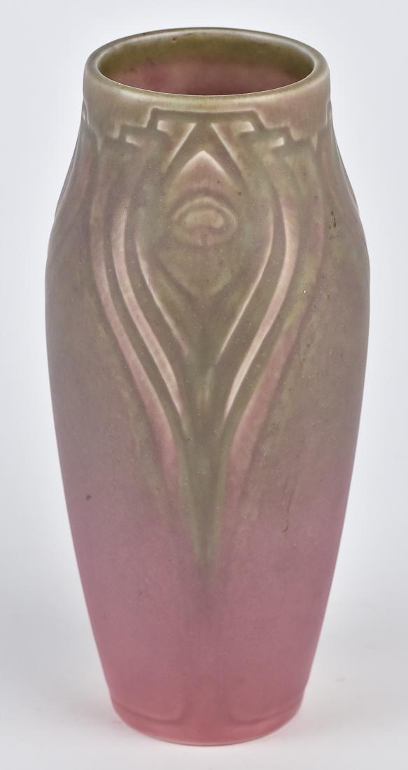 Rookwood Arts & Crafts Vase