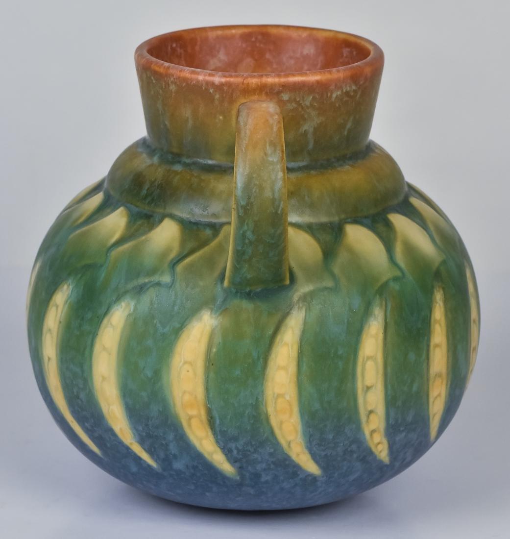Roseville Falline Vase - 3