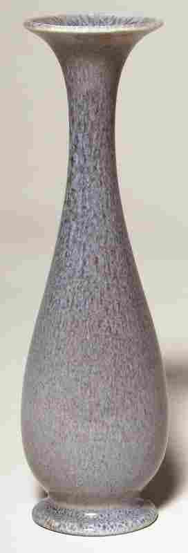 Rookwood 1949 Bud Vase