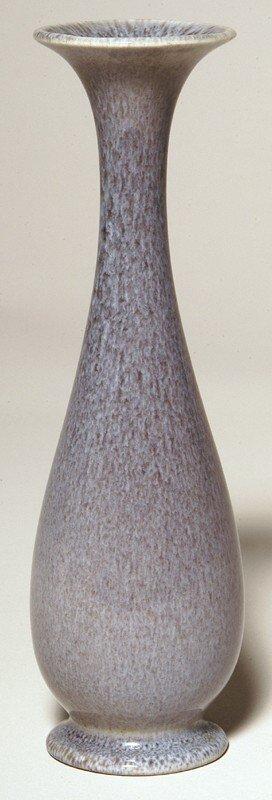 2: Rookwood 1949 Bud Vase