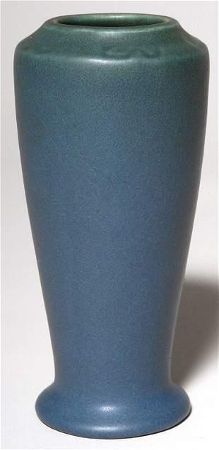 Rookwood 1917 Arts & Crafts Vase