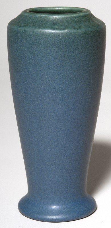 6: Rookwood 1917 Arts & Crafts Vase