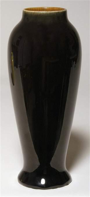 Rookwood 1922 Vase